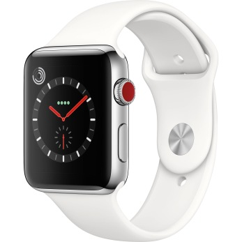 Apple Smart watch -