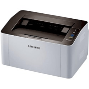 Samsung skrivare