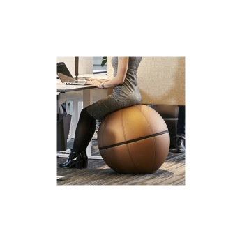 OFFICE BALLZ -