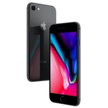 iPhone 8 64GB -