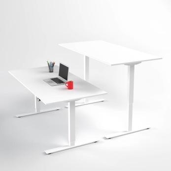 Skrivbord -