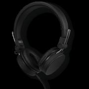 Hörlurar premium (REA)