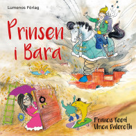 Prinsen i Bara