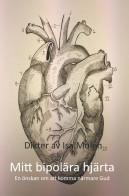 Mitt bipolära hjärta