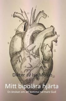 Mitt bipolära hjärta -