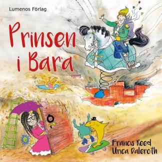 Prinsen i Bara -