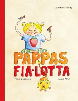 Pappas Fia-Lotta -