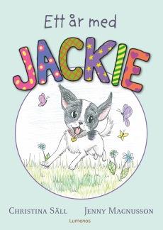 Ett år med Jackie - Ett år med Jackie