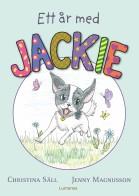 Ett år med Jackie