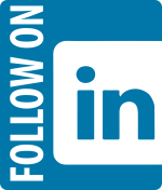 LinkedIn - följ oss på Social Branding Group!