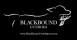 blackbound2