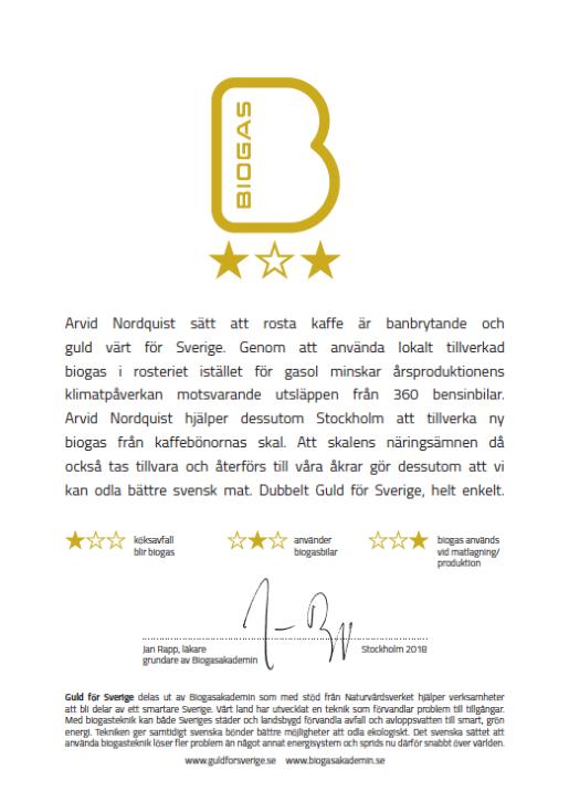 Diplom Arvid Nordquist, Solna