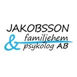 Bli familjehem hos Jakobsson Familjehem & Psykolog