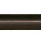 Flexi-bar - Flexi-bar Intensive