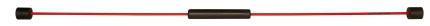 Flexi-bar - Flexi-bar Standard