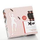 XCO Trainer - XCO Trainer kit Standard