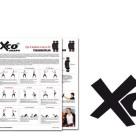 XCO Trainer - XCO Trainer kit Premium