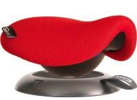 Human Tools sadelstol - Röd