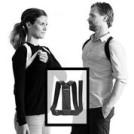Posture Flexi - Hållningsselen