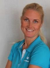 Emmeli Blomqvist