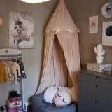 baby-room-1280x961