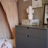 stokke-dresser-1280x961
