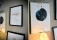tavlor-barnrum-1280x894