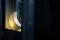 moon-lamp-1280x853
