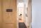 Ekoloftet2018_webb-14 innerdörr