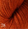 Ullgarn Extra 2 - Rönnbär  378