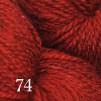 Ullgarn Extra 2 - Roströd  374