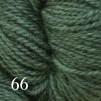 Ullgarn Extra 2 - Mossgrön  366