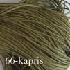 8 Lingarn - Kapris 66