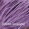 8 Lingarn - Lavendel 89