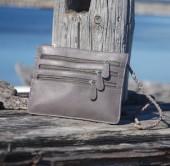 Liten handväska