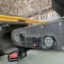 Bandgrävare Volvo EC240C L