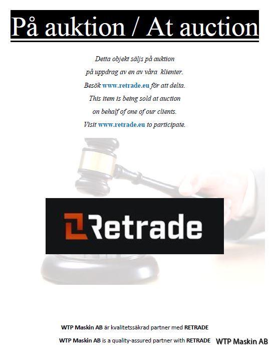 Retrade_klipp för hemsida