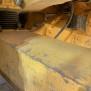 Dumper A25F