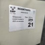 Komatsu PC240NLC