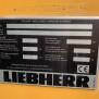 LIEBHERR L586 X POWER