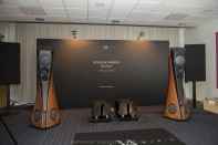 estelon, vitus audio, highend, sverige