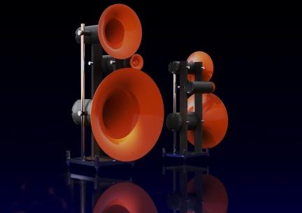 rörelektronik, hifimässa, förstärkare, högtalare, riaa-steg, skivspelare, LP-spelare