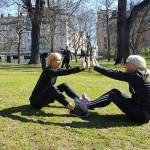 High-five med Riksgälden