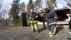 Brandmannaträning med Firefitness