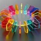 PMMA - Akryl Plexiglas - Skylt, Gravyr & Reklam