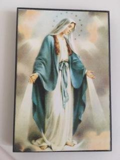 Moder Maria