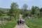Hejekillevägen