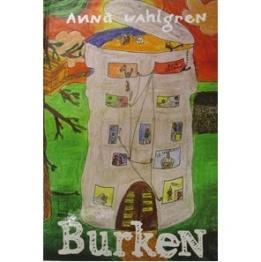 Burken -