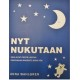 Nyt nukutaan (SHN på finska)