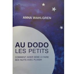Au dodo les petits (SHN på franska) - Au dodo les petits
